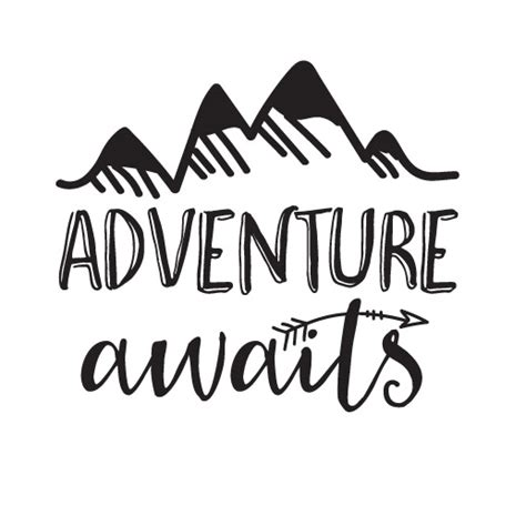 Stiker My Trip My Adventure Sticker Mobil olive green home decor best free home design idea inspiration
