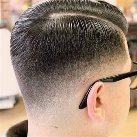 hair tapers at the back taper haircut back google search haircuts pinterest