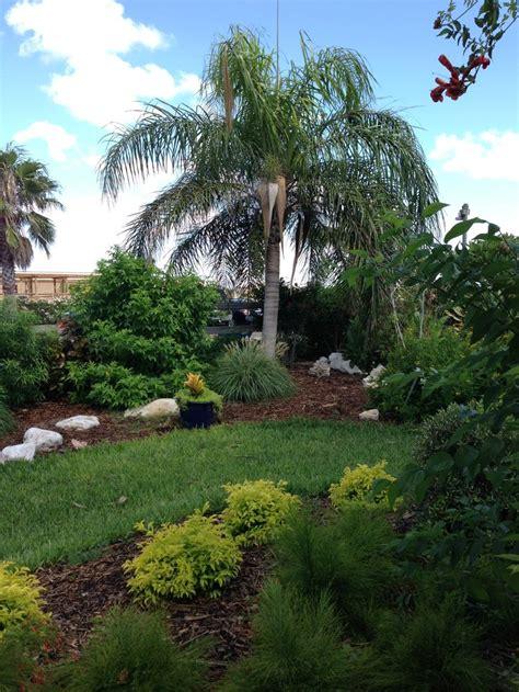 Botanical Garden Corpus Christi with Corpus Christi Botanical Gardens Corpus Christi Pinterest