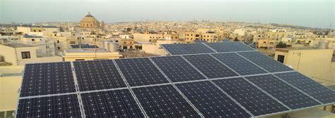solar energy unit home unit energy solar