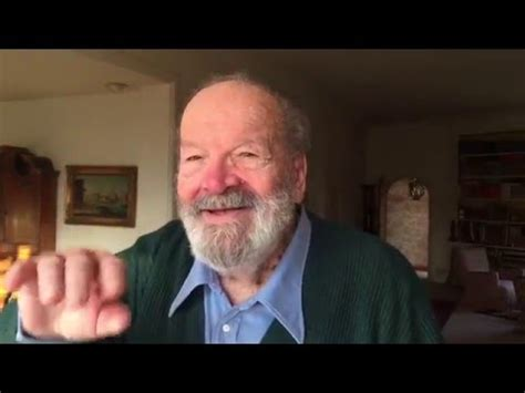 bud spencer merry christmas  greeting youtube