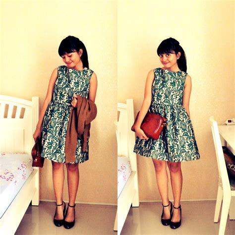 Basic Cardigan Safira Diskon Safira Noor Meidiana Putri Zara Pattern Dress Thrift