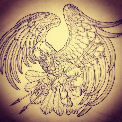 tattoo fixers eagle 17 best images about bomb tattoos on pinterest