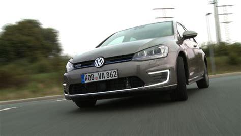 neuer bmw i3 94ah erste fahrt bild 2 autozeitung de vw golf gte 2014 autobild de