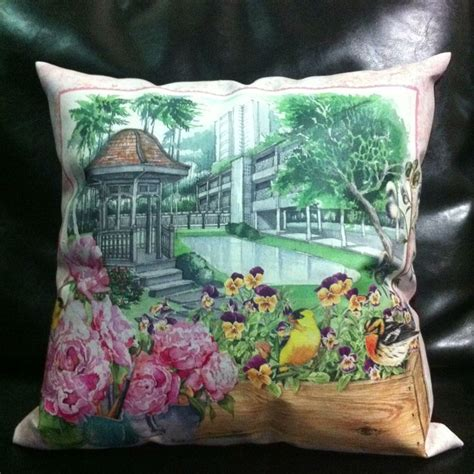 decoupage fabric on canvas decoupage pillow fabric decoupage on canvas