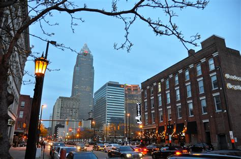 Search Cleveland Ohio File Downtown Cleveland Ohio 44 Jpg Wikimedia Commons
