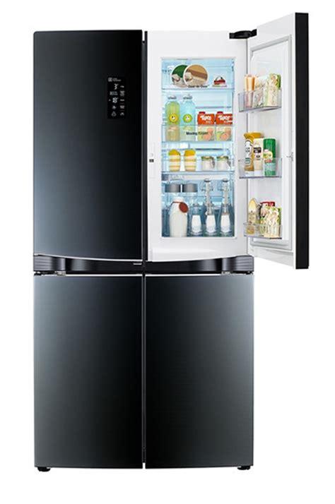Lg Gc M247cvbv lg fridge lg gbb530nscfe fridge freezer review 100 lg 30