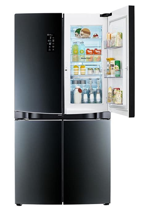 Gc M247cvbv lg fridge lg gbb530nscfe fridge freezer review 100 lg 30