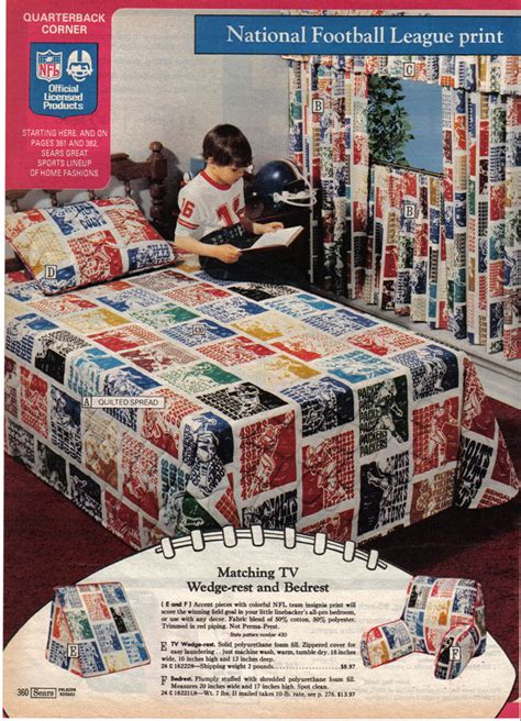 awesome bedding sets       kid