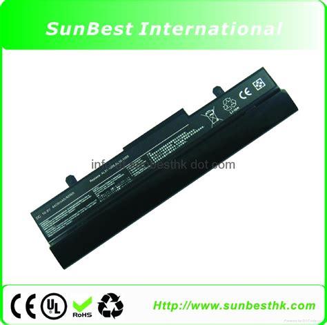 case housing laptop battery case housing hong kong china manufacturer label