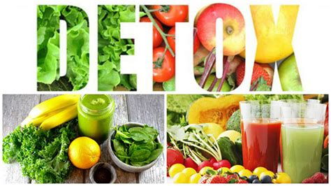 alimentazione depurativa dieta depurativa sgonfiante per disintossicare l organismo