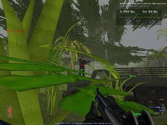 play igi 2 multiplayer i g i 2 covert strike jungle warfare for igi 2 covert strike players in a new