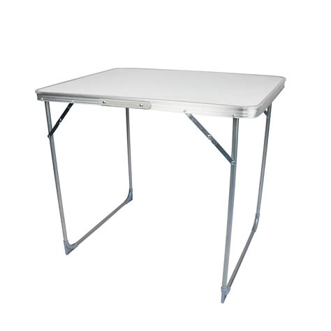 Outdoor Cing Kitchen by Outdoor Kitchen Work Table 28 Images 80cm Portable Folding Outdoor Cing Kitchen Work Top