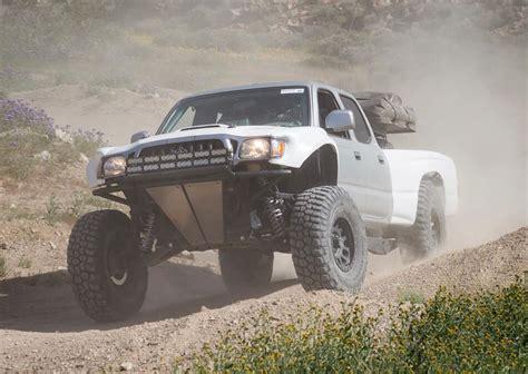mud terrain   terrain tires pros cons comparison