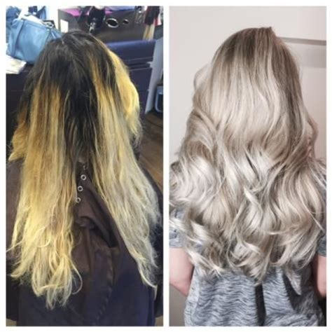 blonde on pinterest salons color correction and dimensional blonde 193 best images about wella color formula on pinterest