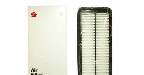 Filter Udara Kia Shuma 1 air filter filter udara kia picanto menyediakan filter untuk mobil kesayangan anda