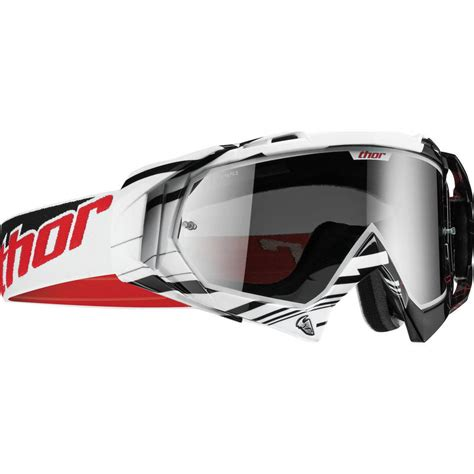 motocross goggles clearance thor wrap rift motocross goggles clearance