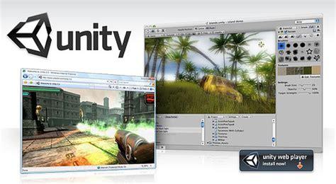 design house unity 3d game dev life 187 why choose unity 3d part 1