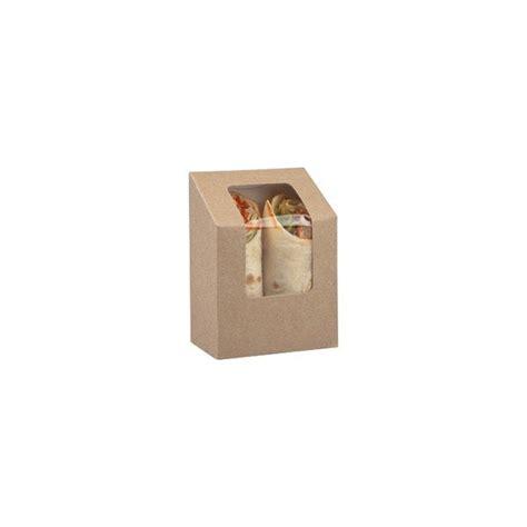 porta piadina porta doppia piadina wrap in cartoncino verticale apri e
