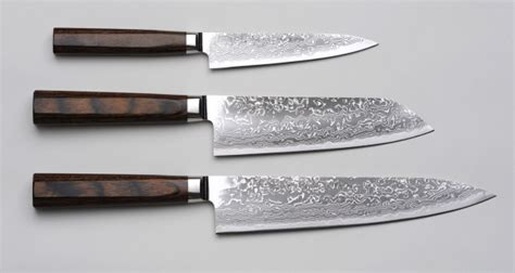 Japanese Kitchen Knives Australia Japanese Kitchen Knives Australia 100 Images Knifes