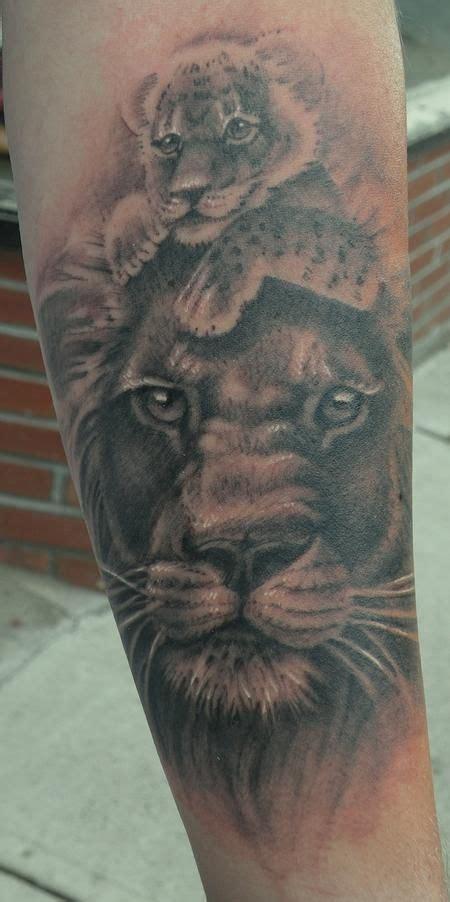 daughter tattoo ideas for men memorial tattoos and