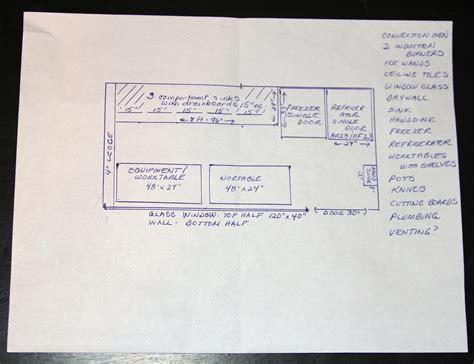 home designer pro system requirements 3d home architect export system requirements home designer 2016 beginning roof webinar