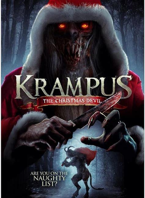 film horror natal 2015 calendario de estrenos 2015 universal pictures