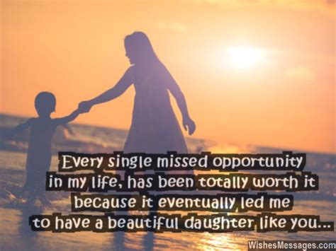 beautiful message for i you messages for quotes wishesmessages