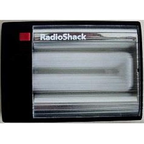 Radio Shack Led Lights by Buy From Radioshack In Radioshack Led Pocket