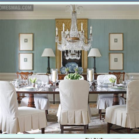 beautiful dining rooms beautiful blue dining room dining rooms pinterest