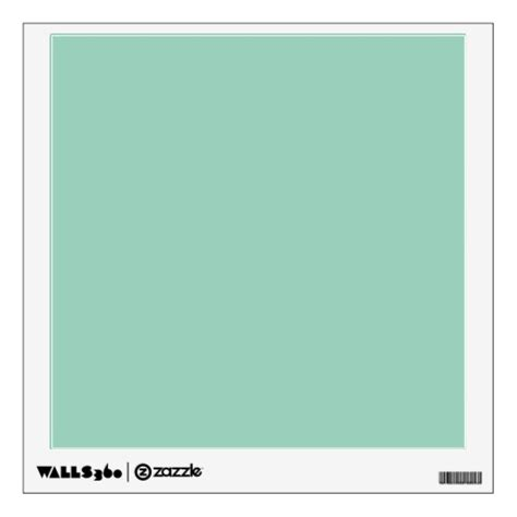 seafoam green color light seafoam green fashion color trend sea foam wall