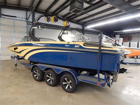 centurion boats fs44 centurion fs44 boat for sale from usa
