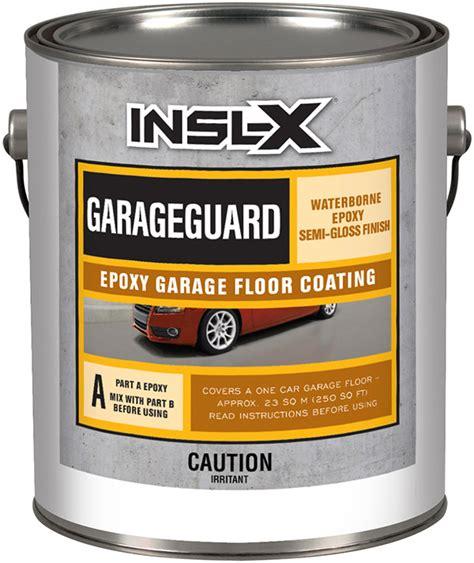 schublade 10 friesenheim telefonnummer insl x garage floor paint trax insl x satin concrete