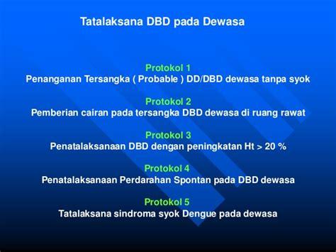 Stop Demam Berdarah Dengue demam berdarah dengue