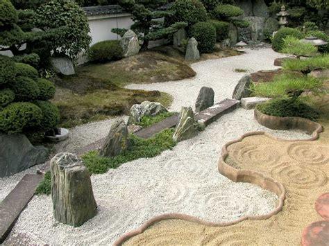 ver imagenes de jardines zen arte y jardiner 205 a jardines zen