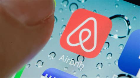 Airbnb Background Check Airbnb To Buy Background Check Startup Trooly Fortune