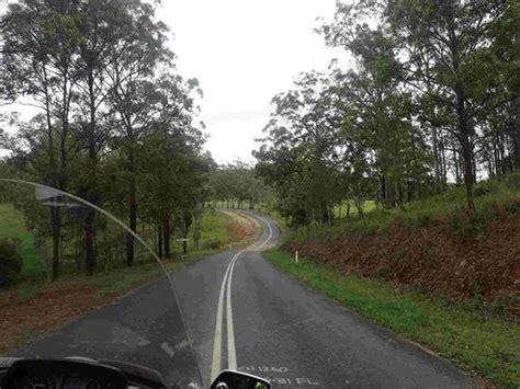 wann wird das wetter wieder besser australien reisebericht quot boonah bis sydney quot