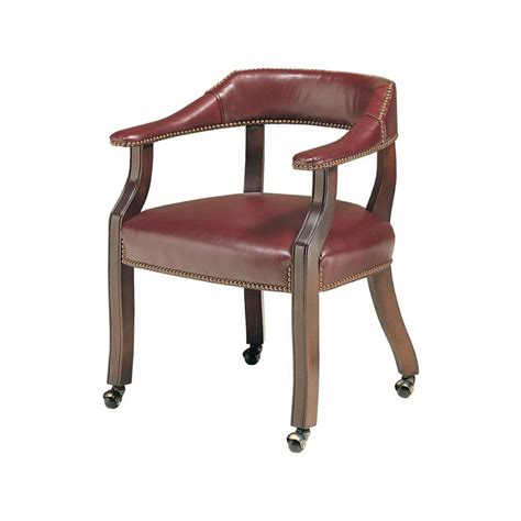 Bankers Chairs by Classic Leather 92 Home Office Bankers Chair Discount