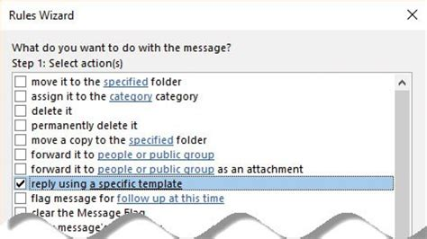 examples of proper email etiquette top five rules for