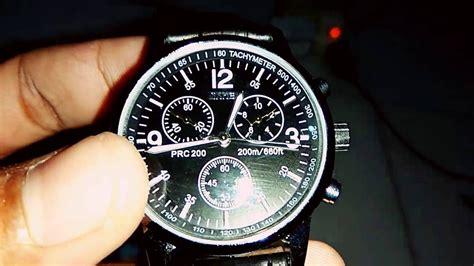 Jam Tangan Skmei 1013 Original Skmei Spider jam tangan skmei 9070 original murah