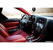 1000  Images About VIP On Pinterest Lexus Gs300
