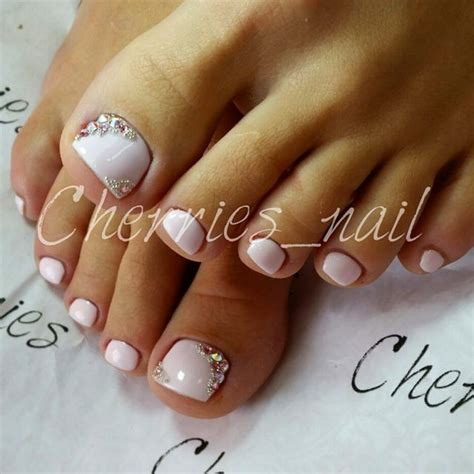 nails and pedicure 3446 best images about toe nails designs on