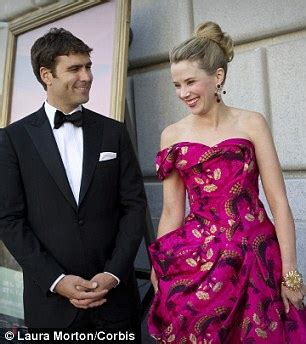 yahoo boss marissa mayer angers employees by building a nursery for zachary bogue wedding www pixshark com images