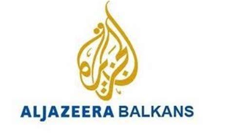 balkanski bosanski tv kanali besplatno balkanski tv kanali bosanski tv kanali tv aljazeera