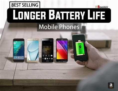 smartphone best battery top 8 best smartphones with battery you must