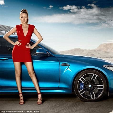 Ford Focus Commercial Girl 2016 | girl in 2016 ford focus commercial