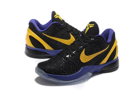 black and yellow nike basketball shoes cheap nike basketball shoes yellow and black