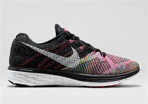 color sneakers another quot multi color quot flyknit sneaker is coming in