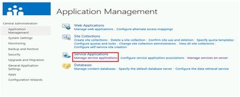 service application configure managed metadata service application in sharepoint 2013