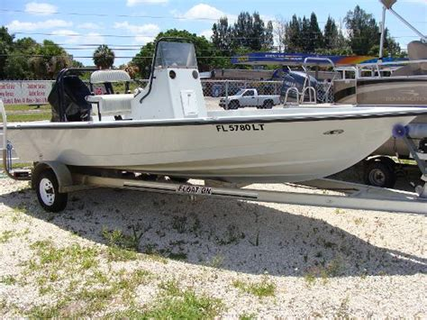 rugged marine chester va page 34 of 119 page 34 of 119 boats for sale boattrader